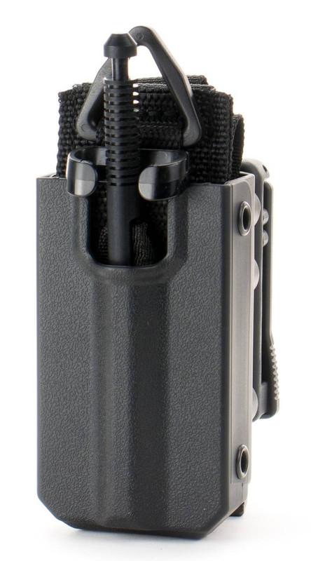 Eleven 10 Slick Front RIGID TQ Case for SOF TT/SOF TT-W - Belt Attachment 3012B