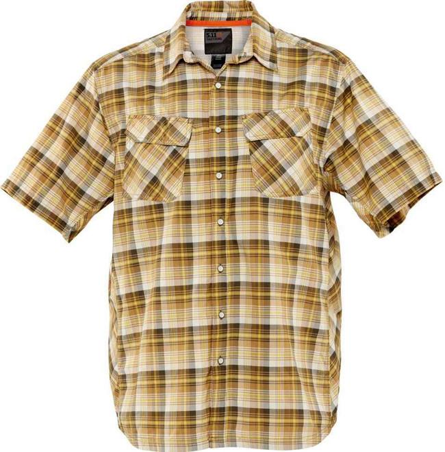 5.11 Tactical Slipstream Covert Shirt - Closeout 511-71355