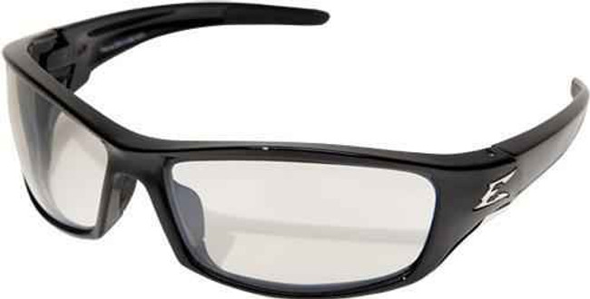 Edge Eyewear Reclus Safety Sunglasses RECLUS