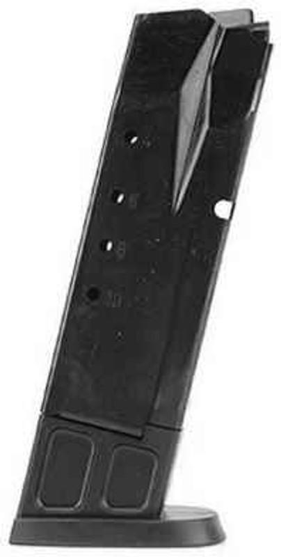 Smith and Wesson MandP .40 SandW/.357 10 Round Magazine 19441 22188127911