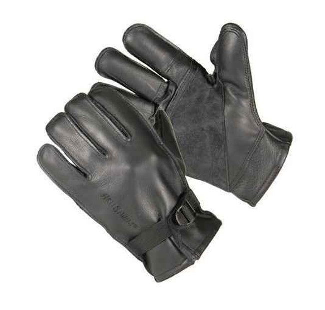 Blackhawk STRIKE Force Heavy Duty Fastrope Gloves 8053
