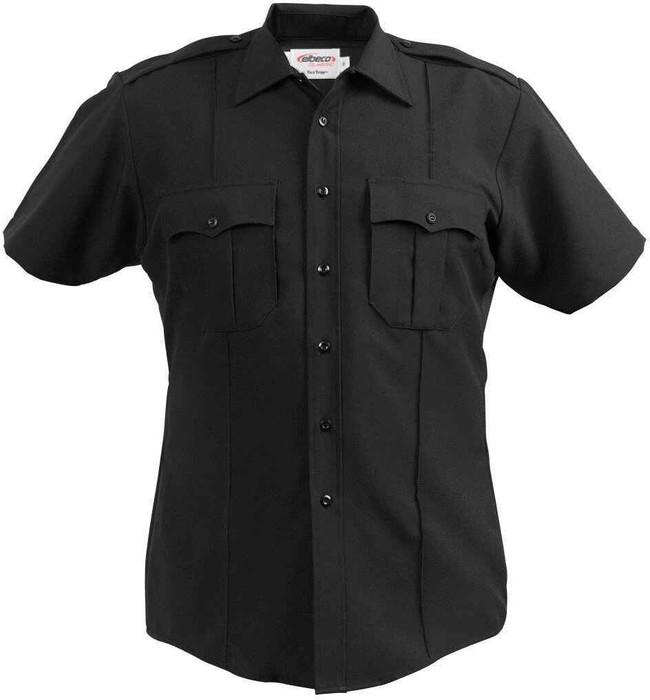 Elbeco TexTrop 2 S/S Shirt Limited Color/Size ELBECO-TEXTROP2-SS