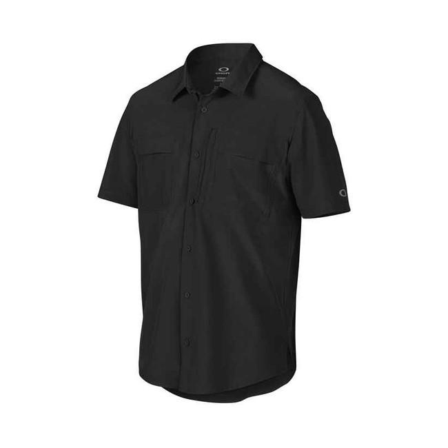 Oakley Efficiency Short Sleeve Shirt Limited Color/Sizes OAKLEY-401696