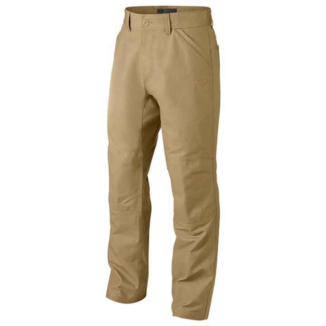 Oakley Utility Pant Limited Color/Sizes OAKLEY-421926