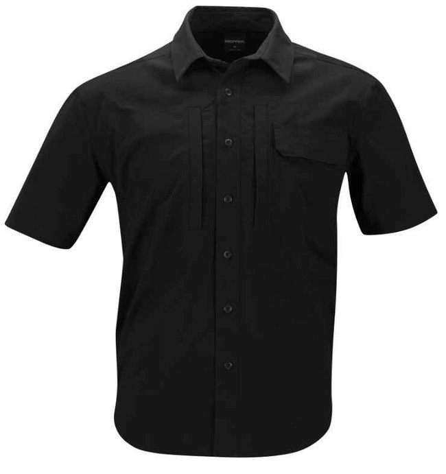Propper STL S/S Shirt Closeout PROPPER-F5353