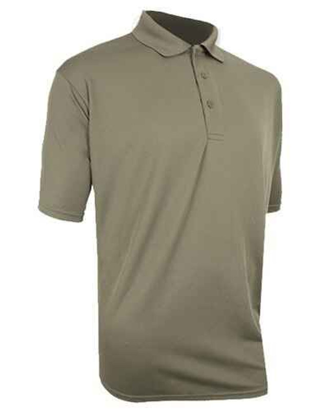XGO Phase 1 Lightweight Tactical Polo Limited Color/Sizes XGO-1G16C