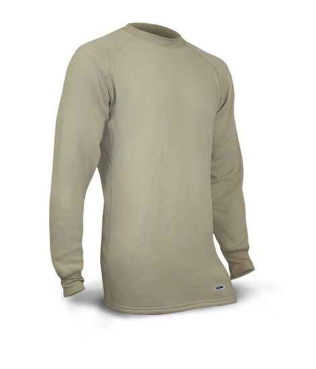 XGO Phase 4 - FR - Fleece/Crew Limited Color/Sizes XGO-4F11A