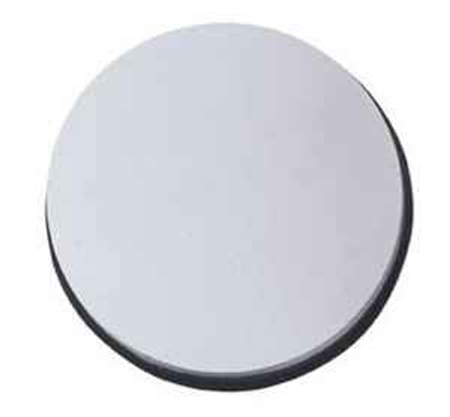 Katadyn Products Vario Replacement Disc Ceramic 45504