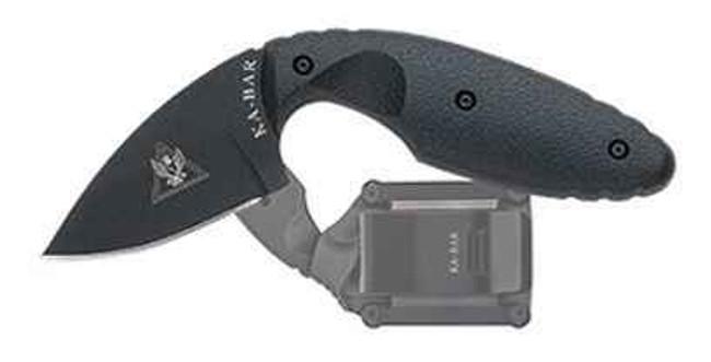 Ka-Bar Knives TDI Law Enforcement Knife 1480 1481 TDI