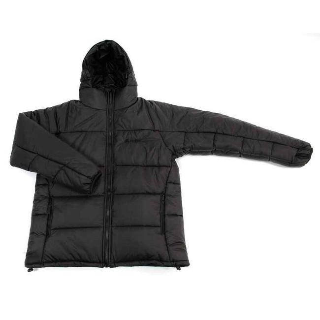 Snugpak Sasquatch Jacket SASQUATCH