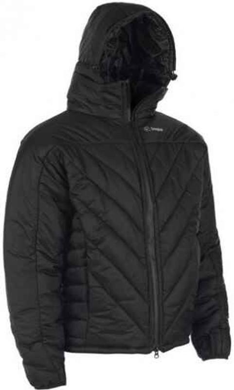 Snugpak Softie Jacket 9 SJ-9