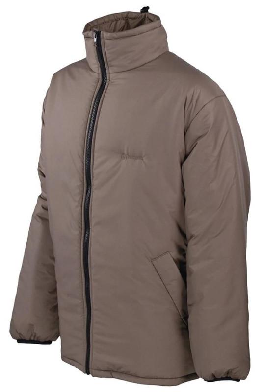Snugpak Sleeka Original Jacket SLEEKA