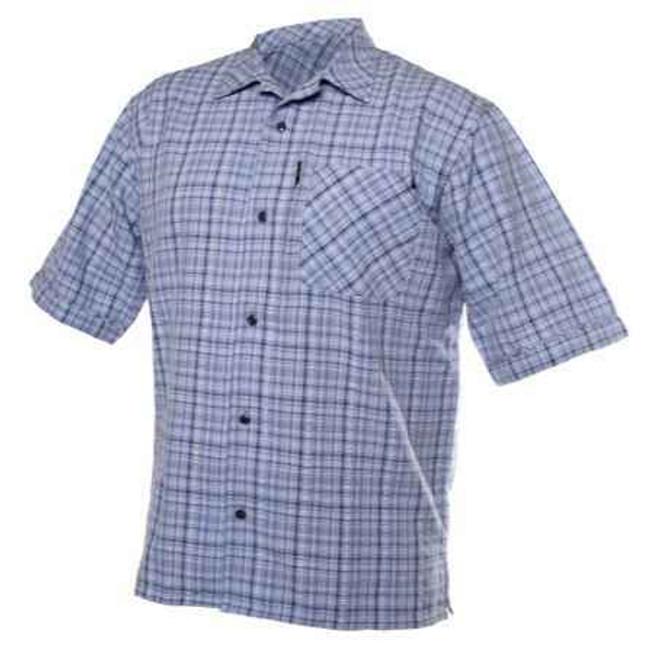 Blackhawk 1700 Shirt - CLOSEOUT BPG-1700