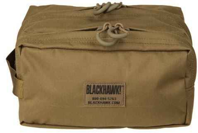 Blackhawk Travel Shave Kit 20SK01