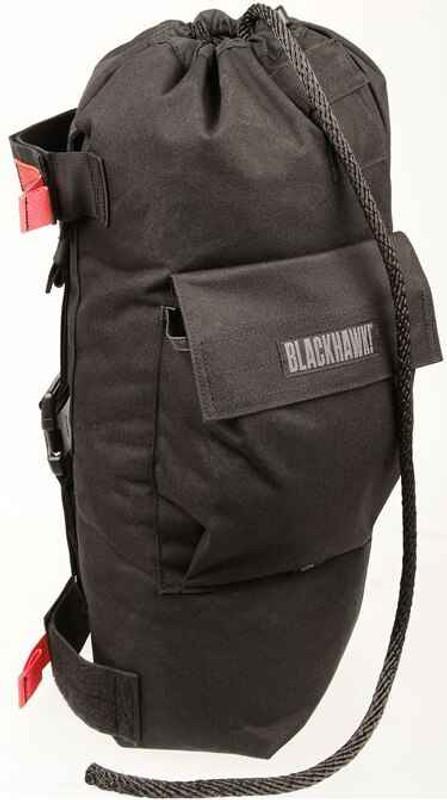 Blackhawk Enhanced Tactical Rope Bag