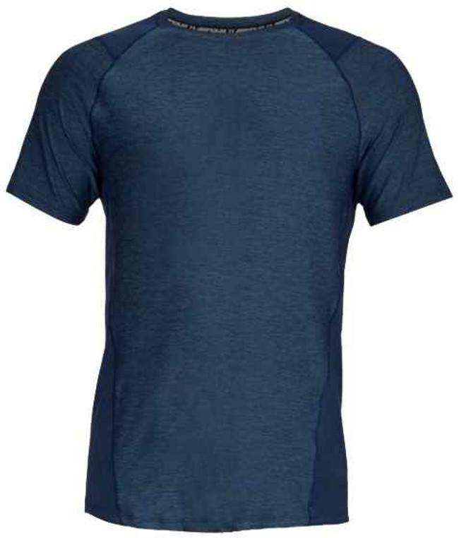 Under Armour Raid 2.0 T-Shirt 1306428