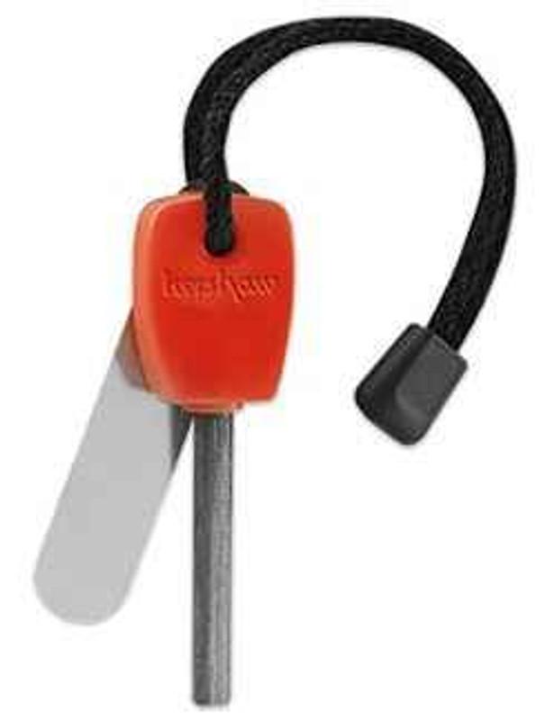 Kershaw Firestarter 1019-KE 87171101910