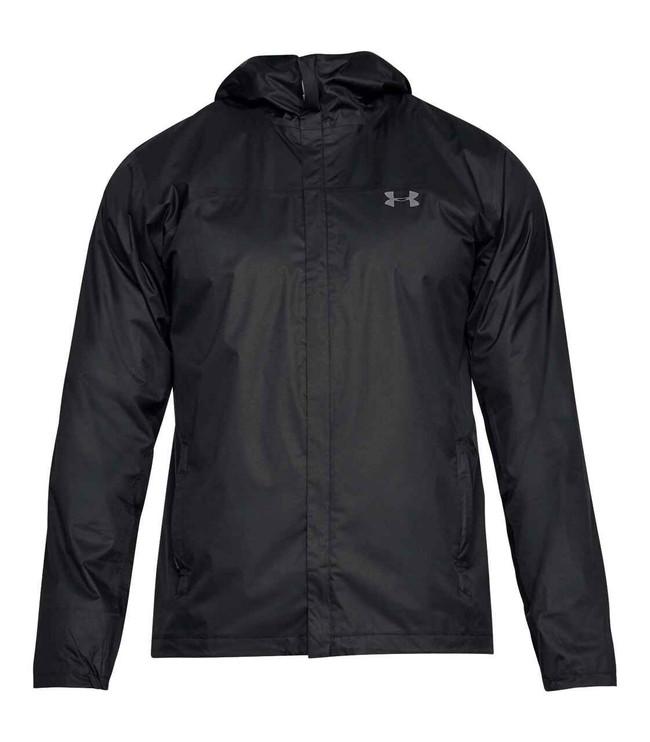 Under Armour Overlook Waterproof Rain Jacket 1309336