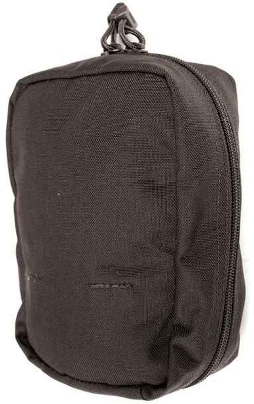 Blackhawk US Made Medical Pouch 39CL18