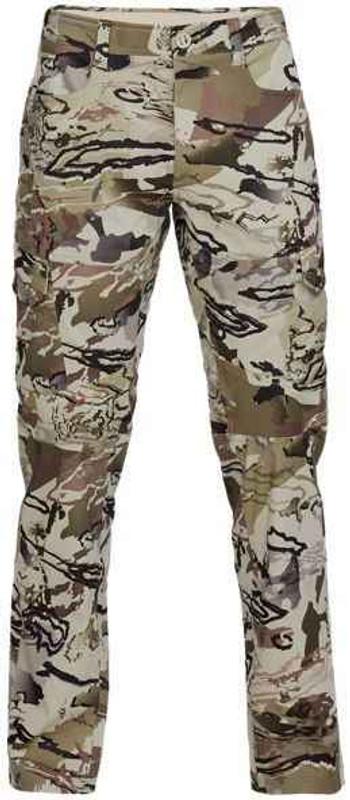Under Armour Tactical Combat Pants 1316852