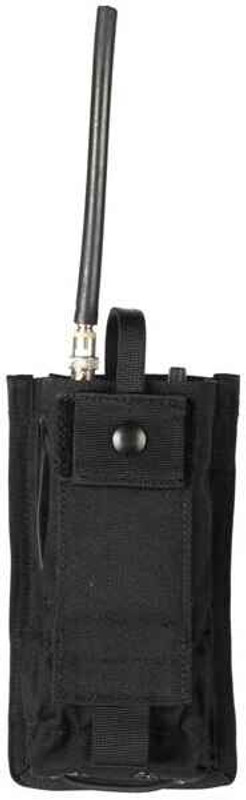 Blackhawk US Made MBITR Radio Pouch 39CL20