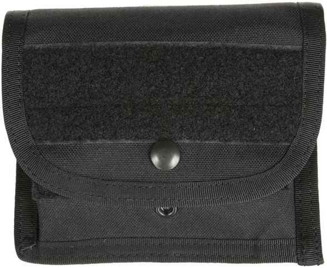 Blackhawk US Made Small Utility Pouch 39CL45