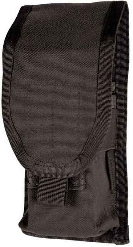 Blackhawk US Made M4/M16 Staggered Magazine Pouch 39CL65