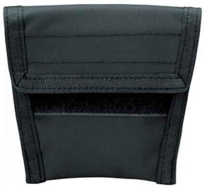 Blackhawk Belt Mounted Single Handcuff Pouch 50HC00