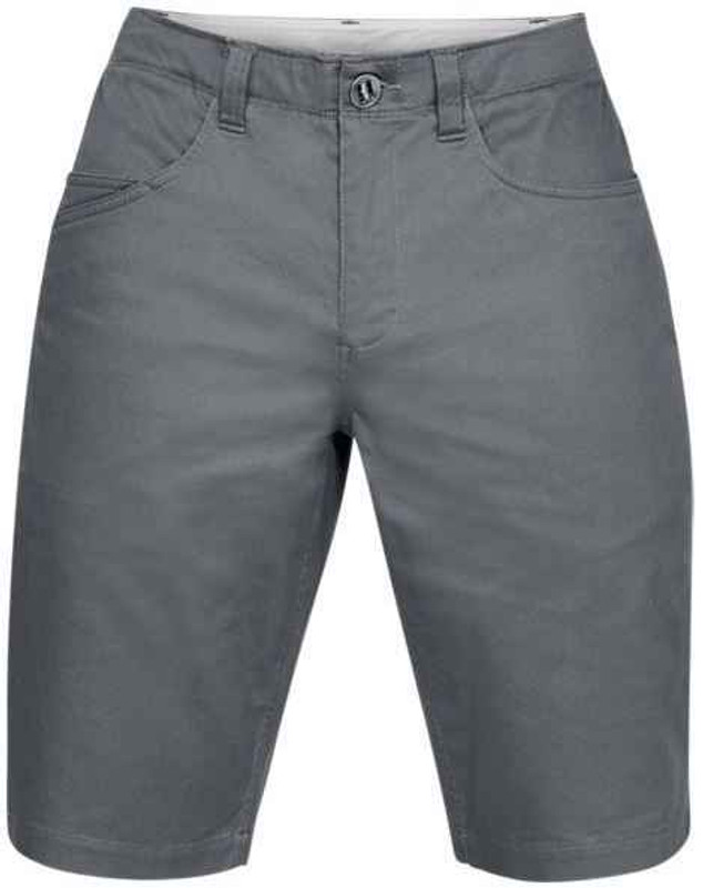 Under Armour Payload Short 1321235
