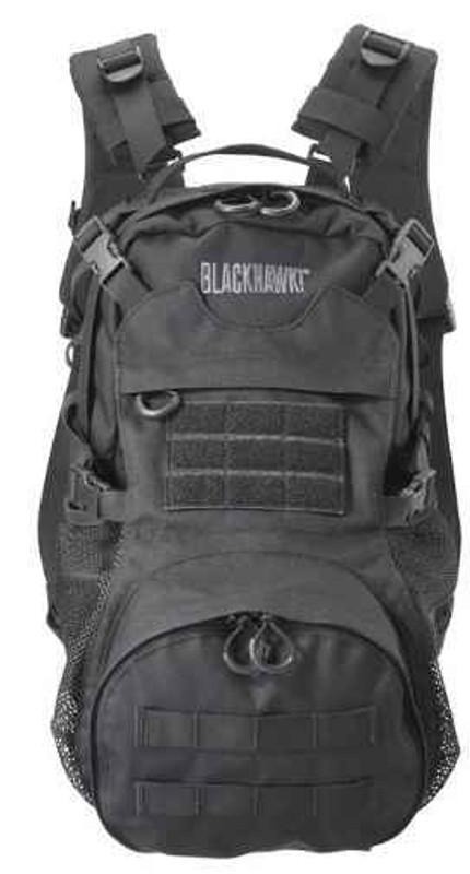 Blackhawk Cyane Dynamic Pack 60CD00