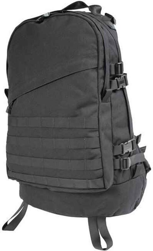 Blackhawk Pheonix Pack 60PH00