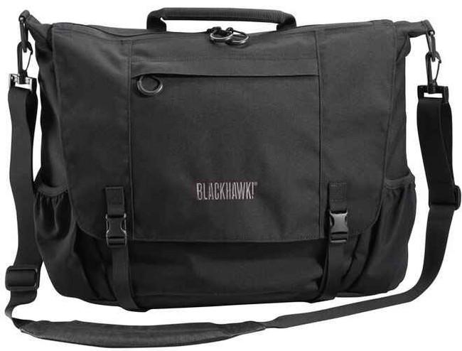 Blackhawk Courier Bag 61CB02