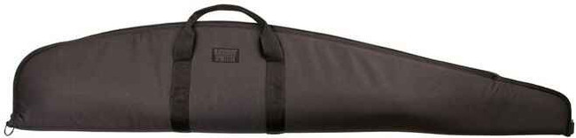 Blackhawk 48 Inch Scoped Rifle Case 74SG48BK 648018126284