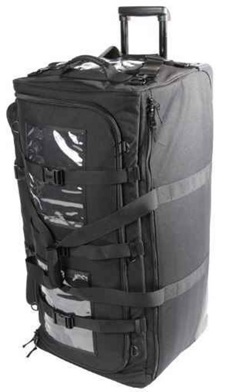 Blackhawk A.L.E.R.T. 5 Bag
