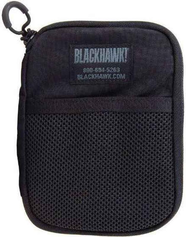 Blackhawk BDU Mini Pocket Pack 20PK01