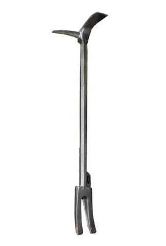 Blackhawk Dynamic Entry Classic Hallagan Tool DE-CHT30 008298550511