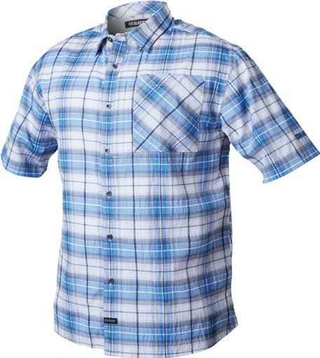 Blackhawk TacLife 1700 Shirt CS02