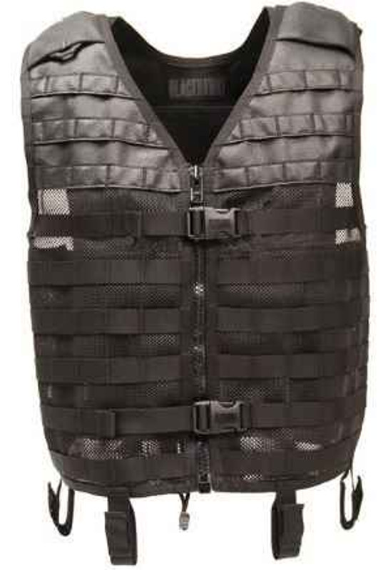 Blackhawk Cutaway Omega Vest 30CV01
