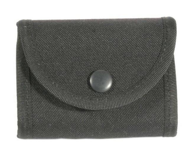 Blackhawk Double Latex Glove Case