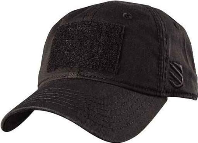 Blackhawk Tactical Cap EC01