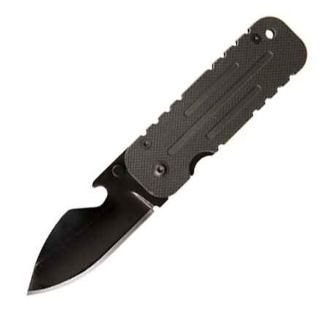 Blackhawk HawkPoint Knife 15HP-BP