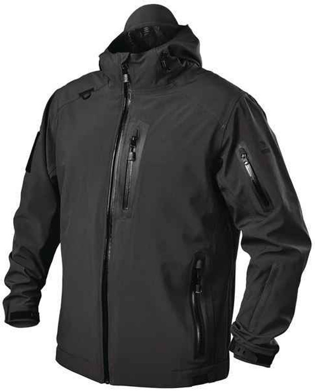 Blackhawk TAC Softshell Jacket JK01