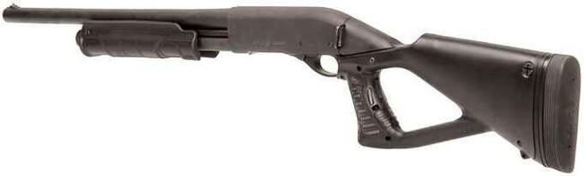 Blackhawk Knoxx Talon Thumbhole Stock K06