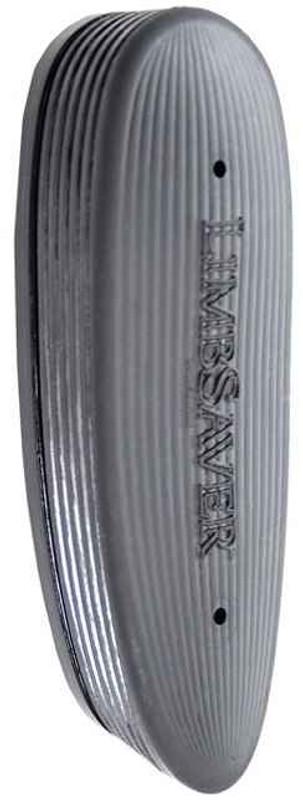 Blackhawk Knoxx Limbsaver Butt pad K18005-B 648018104237