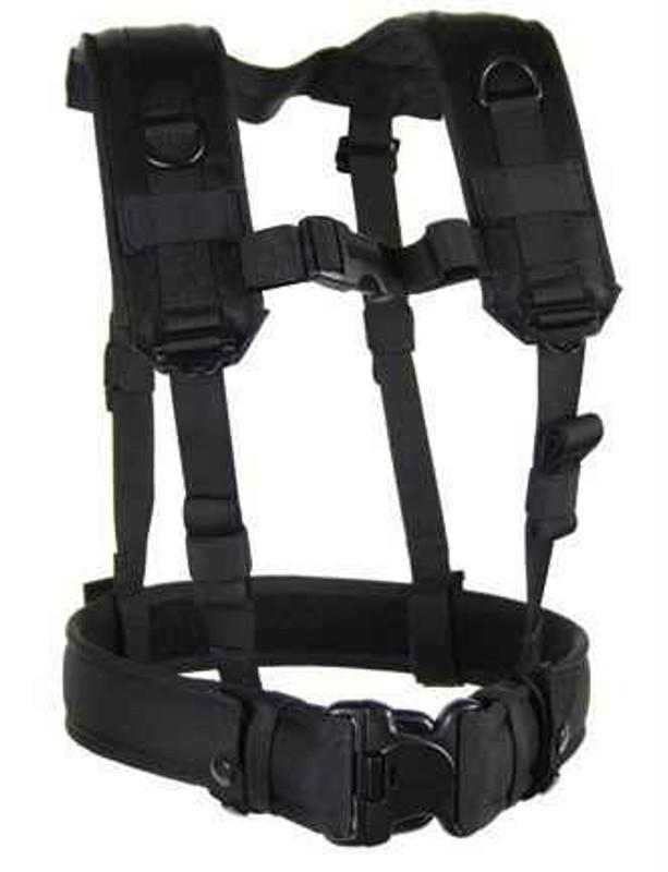 Blackhawk Load Bearing Suspender LBSUSPENDERS