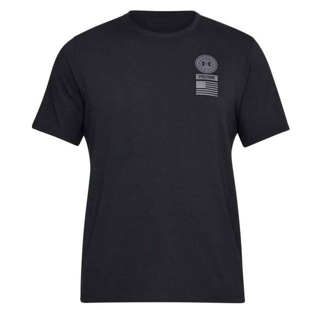 Under Armour TAC Reaper T-Shirt 1305283