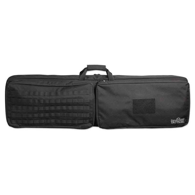 Uncle Mikes 3 Gun Competition Bag 64127