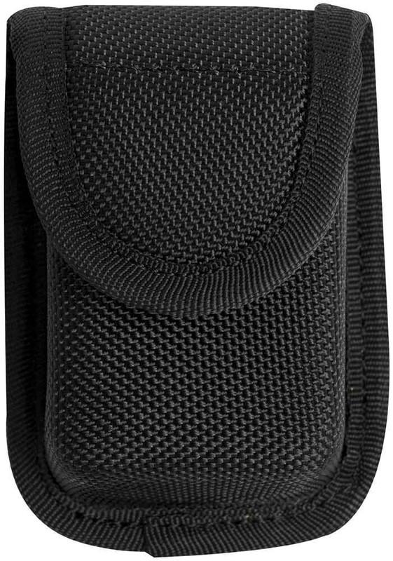 LA Police Gear Glove Utility Pouch PO-DU1007 641606904547