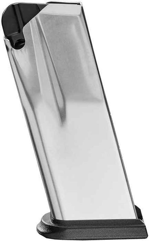 Springfield XDm Compact .40 SandW 11 Round Magazine XDM5021 706397888749