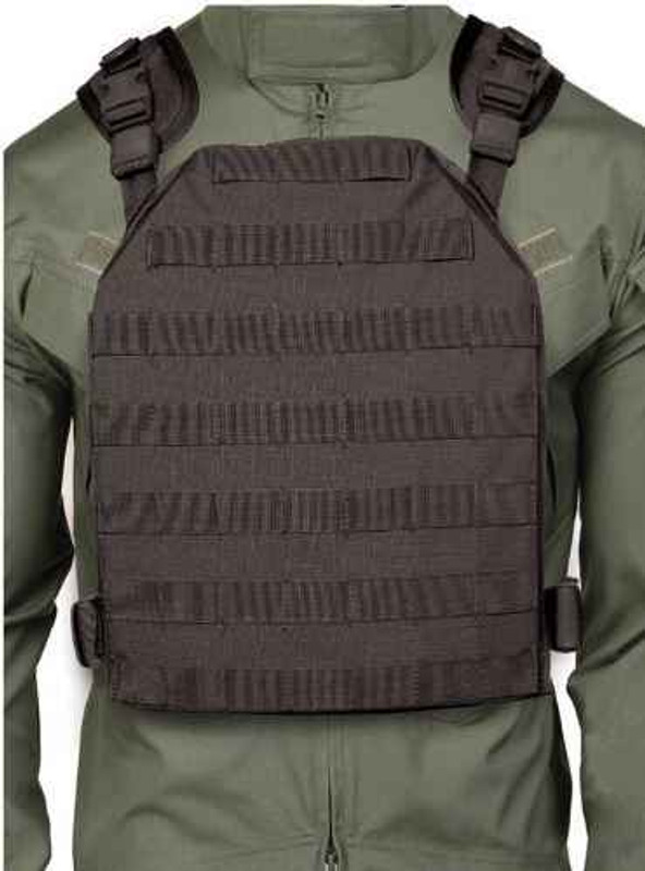 Blackhawk Lightweight Plate Carrier Harness LPCH